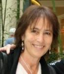 CathyPagano
