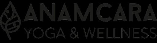 AnamCaralogo