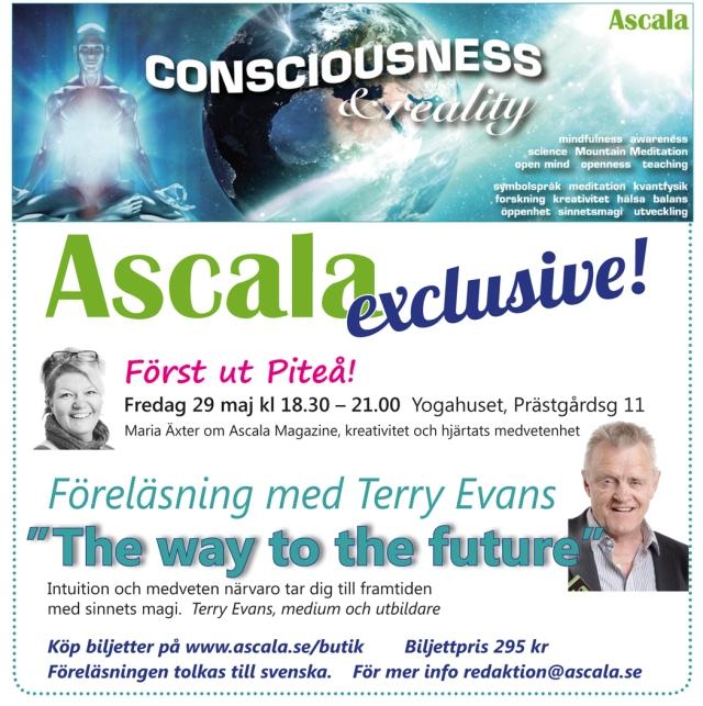 Ascala Piteå Event_web