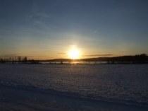 Vintersolståndet2012