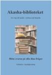 akasha-biblioteket_sinnligkunskap