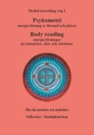 psykometri-och-energiavlasningar-medial-utveckling-steg-1