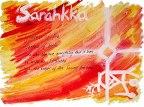sarahkka_godessoffire